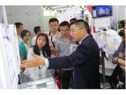 专注电力电子行业技术交流,PCIM Asia 2020打造高质量同期活动