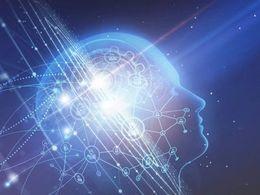 为产业AI去障:联想的边缘突破