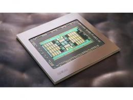 AMD凭什么收购赛灵思?