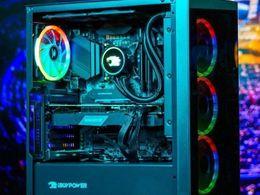 五大DIY新潮流来袭,是该再装一台电脑了