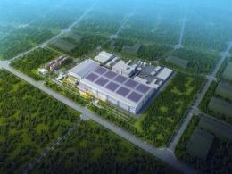 维信诺计划12月份投产G6全柔AMOLED生产线