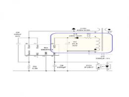 关于电源IC的Vcc电压,你了解吗?