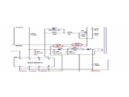 你知道稳定控制的各种检测用引脚所需部件的电源IC吗?
