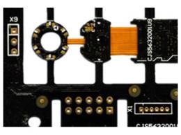 浅分析PCB硬板和FPC软板差异