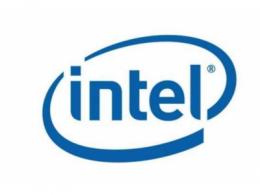 英特尔独立显卡Xe GPU回来了, NVIDIA 和 AMD 丝毫不慌