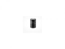 铝电解电容器:TDK推出具有高CV值和大纹波电流能力的铝电解电容器