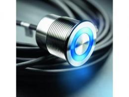 SCHURTER新产品推出-带电缆的PSE