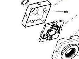 """ADAS 助力车载摄像头需求增长,国内车载镜头厂商进入""""快车道"""""""