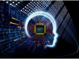 英特尔收购SigOpt 加强AI芯片业务