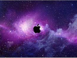 质疑苹果不行了?看看它赚了多少钱