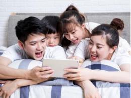 Wi-Fi 6竞速千兆,是谁在助力中国家庭网络内核升级?