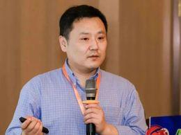 Imagination出席南京AI技术研讨会, 多核GPU加速赋能桌面和服务器应用