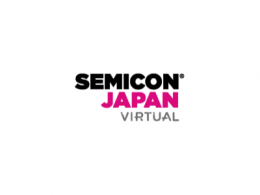 SEMICON日本2020走向虚拟,突出电子创新为智能世界提供动力