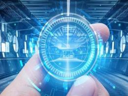 市场分析 | LC下调未来五年光模块市场预测