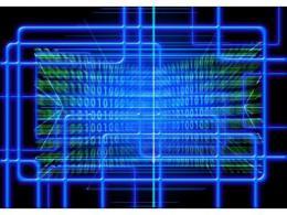 量子计算芯片与传统芯片有何不同?