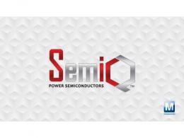 贸泽电子与SemiQ签署全球分销协议