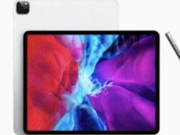 面板|LGD向苹果供应Mini LED背光面板,年底或将量产