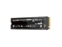 致钛超大杯SSD正式上线,性能强劲,持久耐用