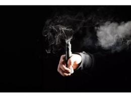 两部门正式发文禁止电商平台销售电子烟