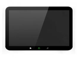 LG Display 正计划向苹果供应 Mini LED 背光面板