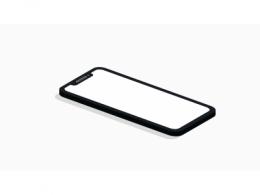 侧边指纹解锁,这样的iPhone你喜欢吗?
