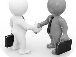 并购 | Sterlite斥资€2900万收购光互连提供商Optotec