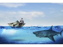 美国半导体行业潜在的威胁与挑战