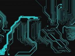 通过利用功率放大器减弱功放记忆效应电路的设计