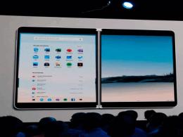液晶显示器2020 年出货年成长幅度有望达到 5.4%