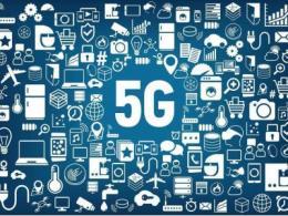 5G时代,Imagination 如何用IP核赋能智慧芯片?