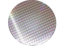 SEMI:三季度全球晶圆出货31.35亿平方英寸