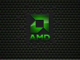 英特尔不想听到的消息:AMD x86处理器份额达22.4%