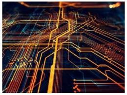 基于可编程逻辑器件实现航姿计算机的设计