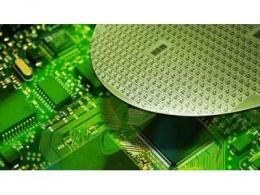 中欣晶圆12英寸项目量产,缓解我国半导体大晶圆供应不足的短板