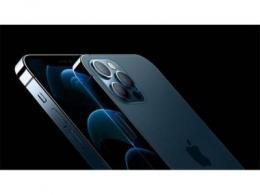 电源芯片和 LiDAR 组件供应紧张,iPhone 12 Pro出货受威胁?