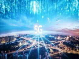 5G定位技术