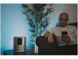 DXOMARK在消费性产品测试中增加了音箱评鉴
