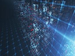 IDC报告出炉:2020年中国AR/VR市场将达66亿美元,涨幅位列全球首位