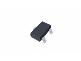 Melexis 推出针对经济适用型电动汽车进行优化的高精度电流传感器 IC