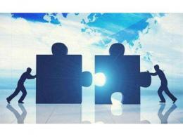 2020年资本市场繁荣:IC并购浪潮再起,国内企业待整合