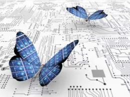 亚德玛斯项目预计年底投产,国产半导体材料迎来新进展