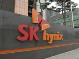 SK海力士如何在5年内将NAND销售额增加两倍?