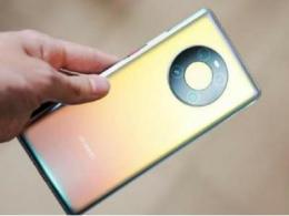 10月Android手机性能榜出炉:华为Mate 40 Pro登榜首