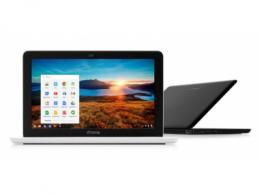 联发科携手惠普推出新款Chromebook,搭载MT8183芯片