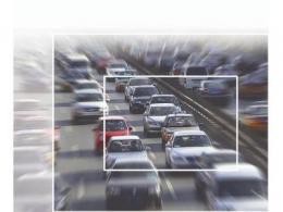 中汽协:10月汽车行业销量预估完成254.4万辆,同比增长11.4%