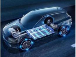松下宣布将与特斯拉合作新建一条4680 型电池生产线