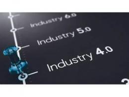 Maxim:边缘智能控制技术为工业5.0自适应机器发展铺平道路