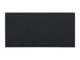 LG承认OLED电视有暗区闪烁或不稳定等问题