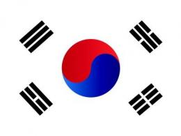 超56万韩国5G用户重返4G