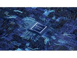 展锐重磅推出智能座舱芯片A7862+车规级高精度双频定位芯片A2395
